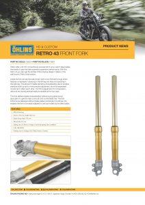 ohlins_prodnews_retro43_front-fork