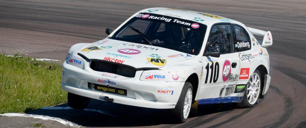 Rally800